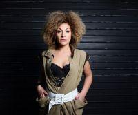 Locandina: Women in jazz