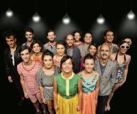 Locandina: Le Bal