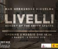 Locandina: Livelli