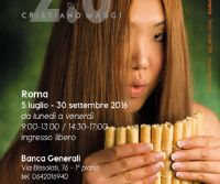 Locandina: Skin&Food 2.0