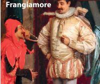 Locandina: Salvatore Frangiamore (1853-1915)