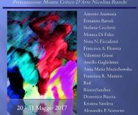 Locandina: Art Sensations