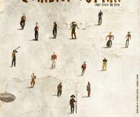Locandina: Quindici Uomini