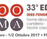 Locandina: Sabo Roma