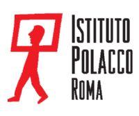 Locandina: 15° Festival della Cultura Polacca a Roma