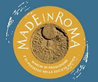 Locandina: MADE in Roma