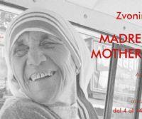 Locandina: MADRE TERESA / MOTHER TERESA di Zvonimir Atleti?