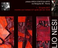 Locandina: Dalla superficie alla spazio