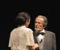 Locandina: Pensaci, Giacomino!