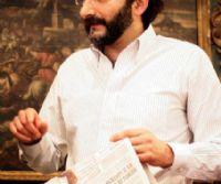 Locandina: Di padre in figlio, le carte inedite sul caso Consip e il familismo renziano