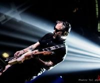 Locandina: Soundtracks live