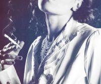 Locandina: Voce di donna