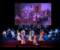 Locandina: Le mille e una notte