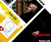 Locandina: Musica e Cura