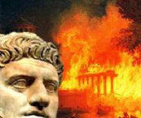Locandina: Anno 64 d.C.