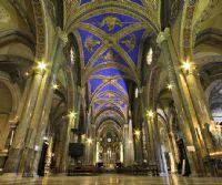 Locandina: Notte Sacra