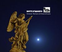 Locandina: Notti d'Agosto