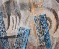 Locandina: Attraversare il tempo