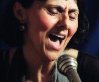 Locandina: Mimì, la musica di Mia Martini