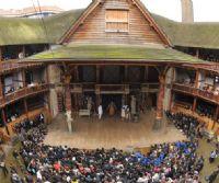 Locandina: Stagione 2015 del Silvano Toti Globe Theatre