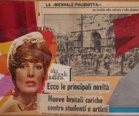 Locandina: Pignotti e Pignotti