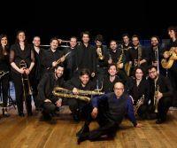 Locandina: Passeggiate Musicali