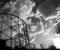 Locandina: Ferro, scienza e progresso