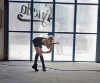 Locandina: Teatri di Vetro