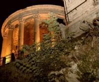 Locandina: Le sere FAI d'estate 2017