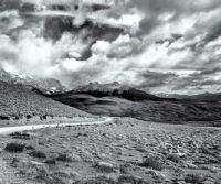 Locandina: Patagonica