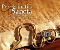 Locandina: Peregrinatio Sancta. Le Bolle dei Giubilei dall'Archivio Segreto Vaticano