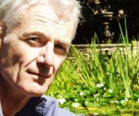 Locandina: Peter Hammill in concerto