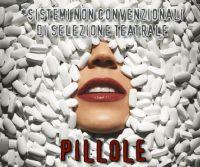 Locandina: Pillole #tuttoin12minuti