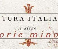 Locandina: Pittura italiana...e altre storie minori