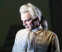 Locandina: Don Giovanni