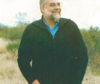 Locandina: Omaggio a Riccardo Bianchini