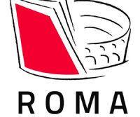 Locandina: Roma che legge 2017