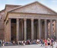 Locandina: Polo Museale del Lazio