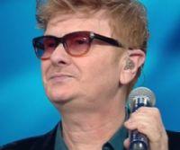 Locandina: Ron in concerto