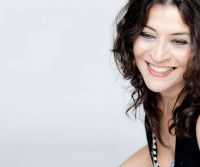 Locandina: Italian Jazz on The Road feat. Maria Pia De Vito
