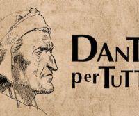 Locandina: Dante per tutti - Paradiso Canto XXXIII