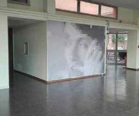 Locandina: School01 siamo aperti
