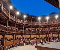 Locandina: Stagione 2017 del Silvano Toti Globe Theatre