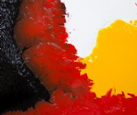 Locandina: Un dipinto è sempre un autoritratto