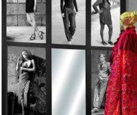 Locandina: Storie di donne