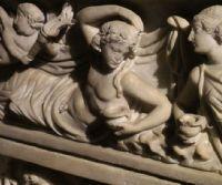 Locandina: Il Museo delle Terme di Diocleziano
