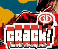 Locandina: CRACK!