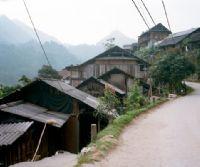 Locandina: My Vietnam