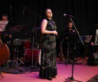 Locandina: I concerti di Stefano Reali