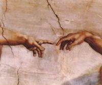 Locandina: Musei Vaticani: Pinacoteca, Stanze di Raffaello e Cappella Sistina